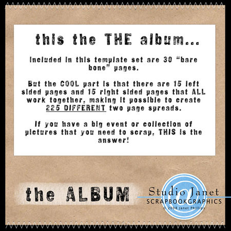 Jphil_theALBUM_preview2_600