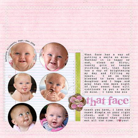 Thatface_forweb