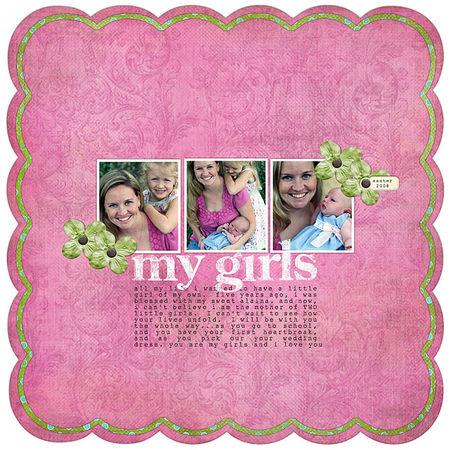 Mygirls_forweb