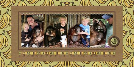 Monkey love_forweb