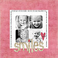 Smiles_forweb
