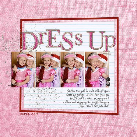 Dress Up_web