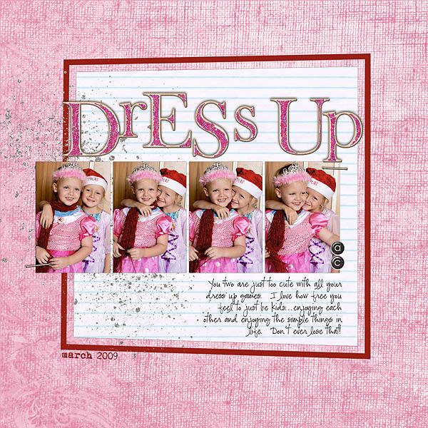 Dress Up_web