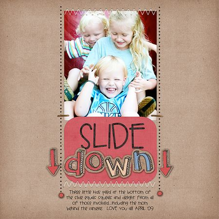 Slide Down_forweb