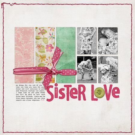 Sisterlove_forweb