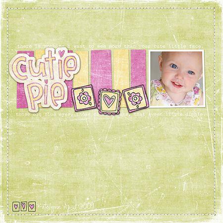 Cutie Pie_for web