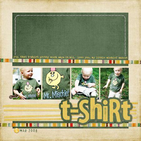 Tshirt_forweb