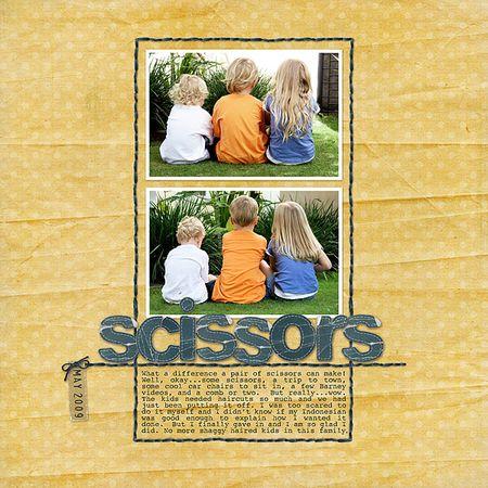 Scissors_forweb
