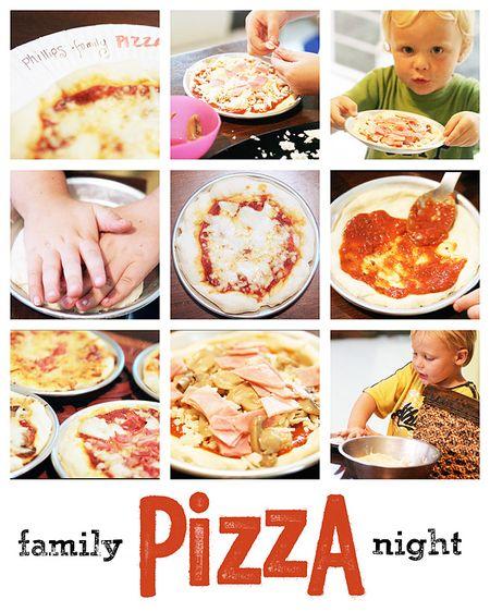 Fampizzanight_web