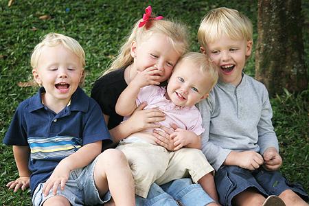 Siblings6