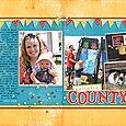 County Fair_2pageweb
