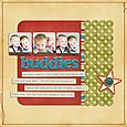 Bunk Bed Buddies_web