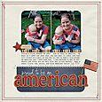 American_web