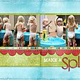 Make a Splash_2pageweb
