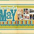 May 2010_2pageweb