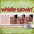 WhistleBlowin_web