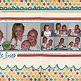 3 Little Loves_2pageweb