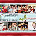 Christms Memories_2pageweb
