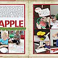 A is for Apple_2pageweb