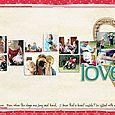 Love_2pageweb