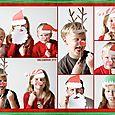 Santas photobooth_2pageweb