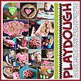 Playdough_web