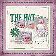 The Hat_web