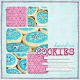 Decorating Cookies_web