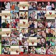 11 Years of Us_2pgweb