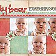 One Dirty Bear_2pageweb