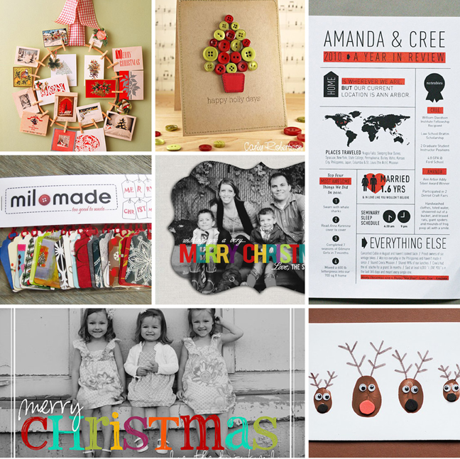 Christmas Card Ideas Pinterest   Christmas Moment 8pmspALL