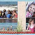 Beach Day_2pageweb