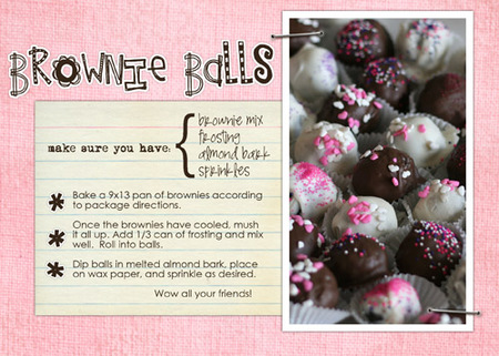 Brownie_balls_for_web