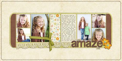 Amazed_2pageweb