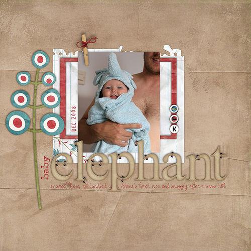 Baby Elephant_forweb