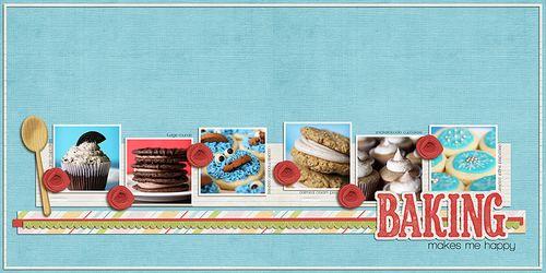 Baking_2pageweb