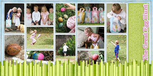 Egg Hunt 2010_2pageweb