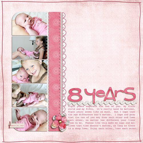 Eight Years_web