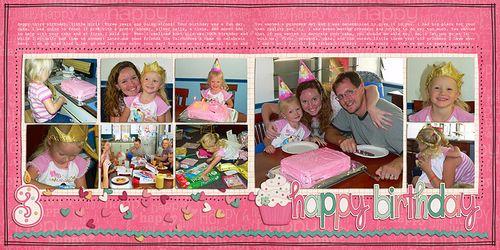 Happy 3rd Birthday_2pageweb