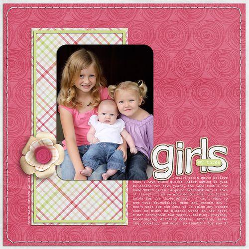 My Three Girls_web