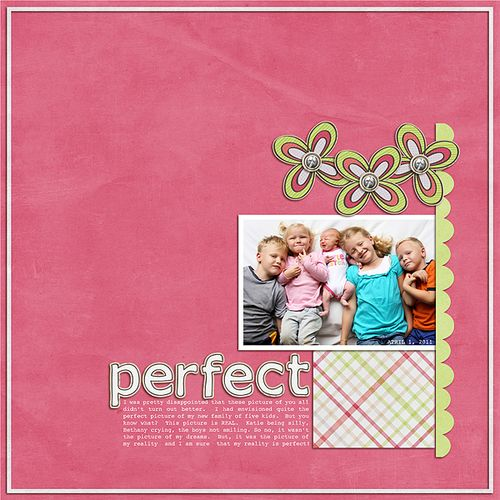 Perfect_web