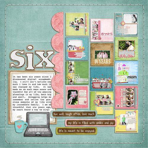 Six_web