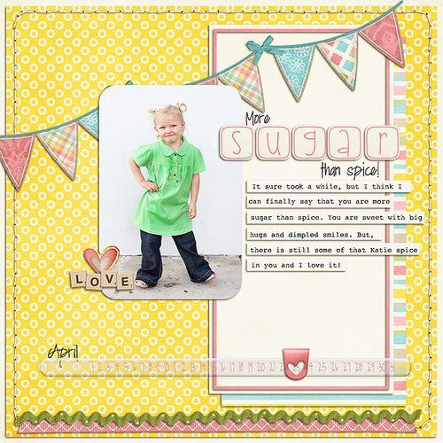 Sugar_web