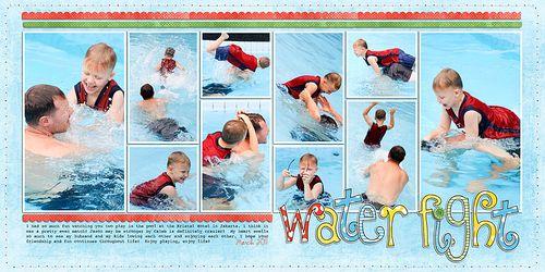 Water Fight_2pgweb